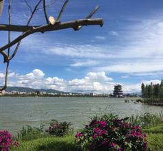 Baoshan, China