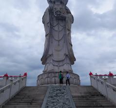 Enshi, China