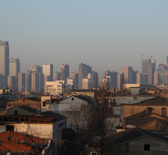 Hefei, China