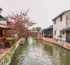 Nanxun, China