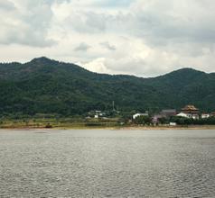 Yiwu, China