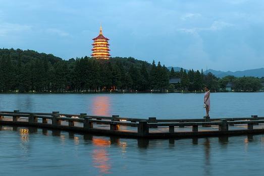Hangzhou Image