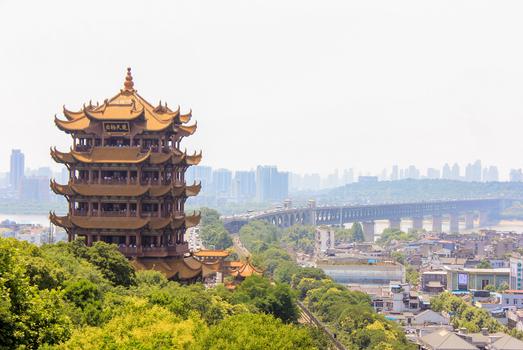 Wuhan Image