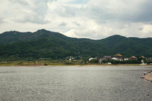 Yiwu Image